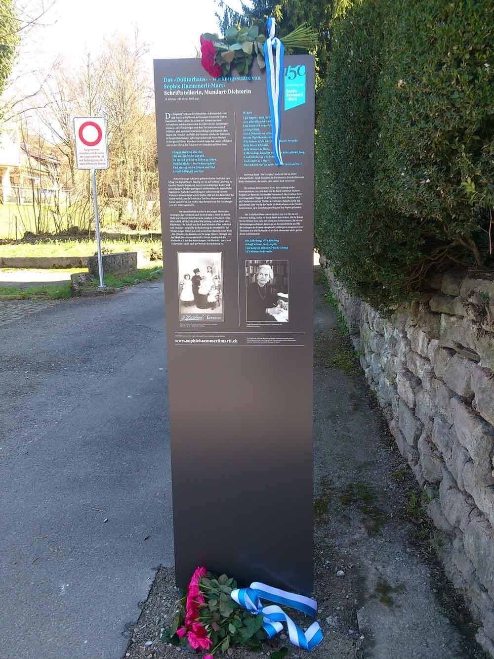 Stele-Lenzburg-1-leicht.jpg#asset:543