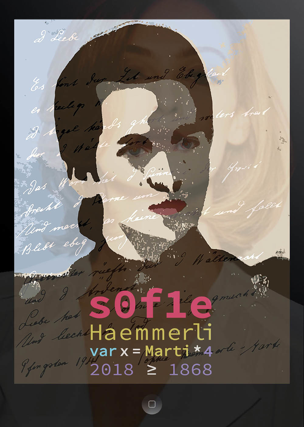 Theater-Flyer.jpg#asset:536